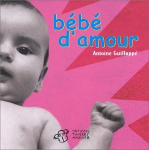 """Afficher """"Bébé d'amour"""""""