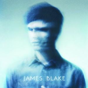 """Afficher """"James Blake"""""""