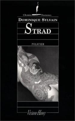 """Afficher """"Strad"""""""