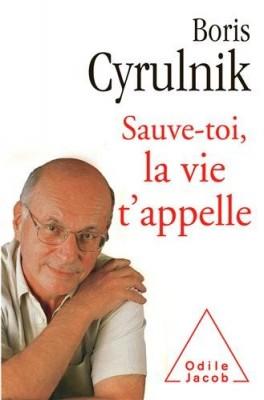 """Afficher """"Mémoires n° 1 Sauve-toi, la vie t'appelle"""""""