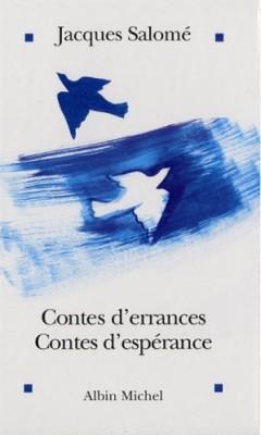 """Afficher """"Contes d'errances, contes d'espérance"""""""