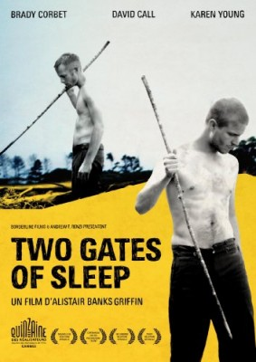"Afficher ""Two Gates of Sleep"""