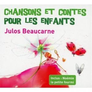 """Afficher """"Chansons et contes pour les enfants"""""""