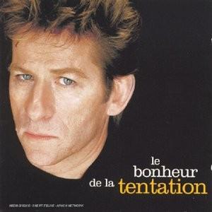 """Afficher """"Le bonheur de la tentation"""""""