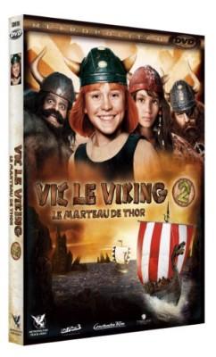 """Afficher """"Vic le Viking 2"""""""