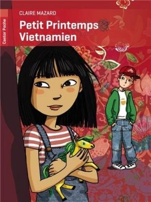 """Afficher """"Petit printemps vietnamien"""""""