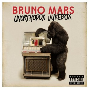 "Afficher ""Unorthodox jukebox"""