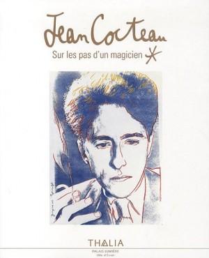 """Afficher """"Jean Cocteau"""""""