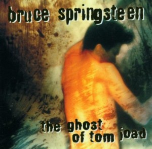 """Afficher """"The ghost of Tom Joad"""""""