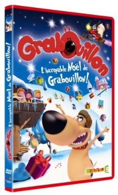"""Afficher """"Grabouillon"""""""