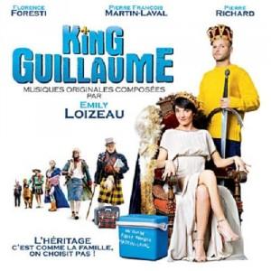 "Afficher ""King Guillaume"""