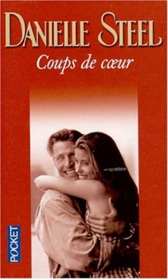 """Afficher """"Coups de coeur"""""""