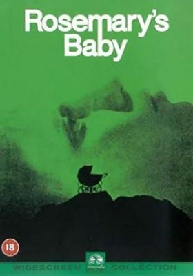 "Afficher ""Rosemary's baby"""