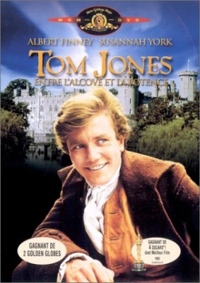 "Afficher ""Tom Jones"""