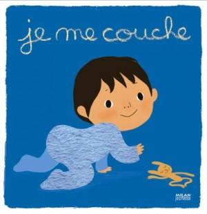 "Afficher ""Je me couche"""