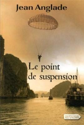 """Afficher """"Le point de suspension"""""""