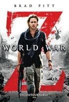 "Afficher ""World War Z"""