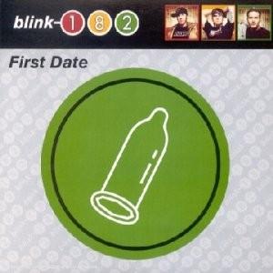 "Afficher ""First date"""