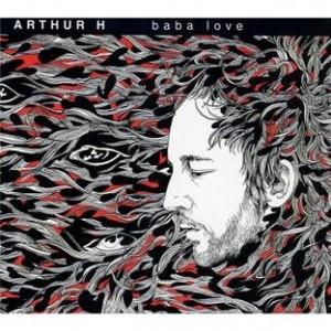 """Afficher """"Baba Love"""""""