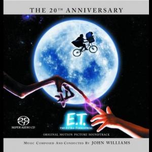 "Afficher ""E.T."""