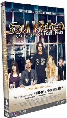 vignette de 'Soul kitchen (Fatih Akin)'