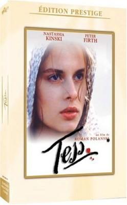 """Afficher """"Tess"""""""