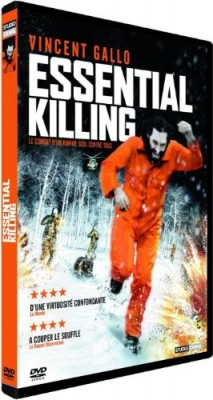 "Afficher ""Essential killing"""