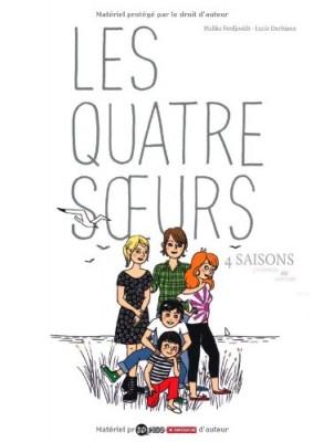 """Afficher """"Les quatre soeurs"""""""