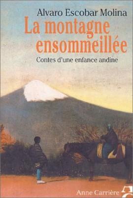 """Afficher """"La Montagne ensommeillée"""""""