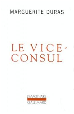 "Afficher ""Le Vice-consul"""
