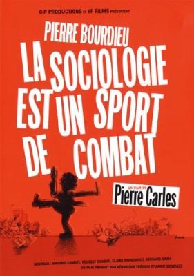 vignette de 'la Sociologie est un sport de combat (Pierre Carles)'