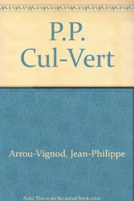 "Afficher ""P. P. Cul-Vert"""