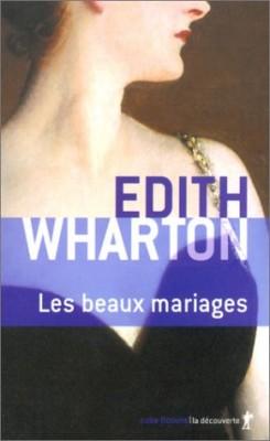 """Afficher """"Les Beaux mariages"""""""