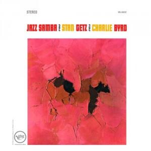 """Afficher """"Jazz Samba"""""""