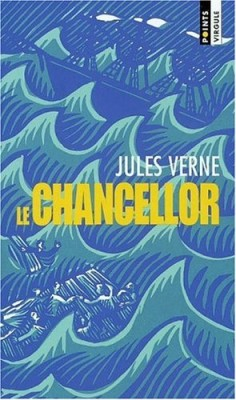 """Afficher """"Le Chancellor"""""""
