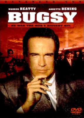 "Afficher ""Bugsy"""