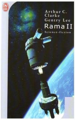 """Afficher """"Le cycle de rama n° 2 Rama II"""""""
