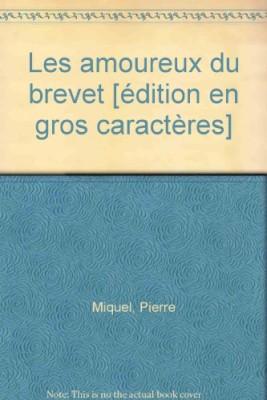 """Afficher """"Les amoureux du Brévent"""""""
