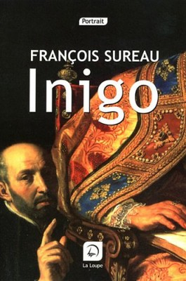 """Afficher """"Inigo"""""""
