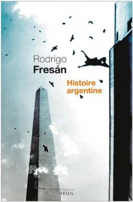 """Afficher """"Histoire argentine"""""""