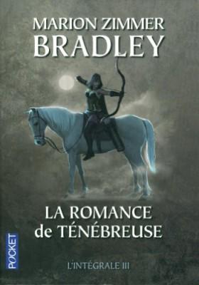 """Afficher """"La romance de Ténébreuse n° 3"""""""