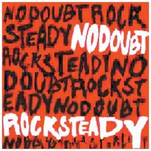 "Afficher ""Rock steady"""