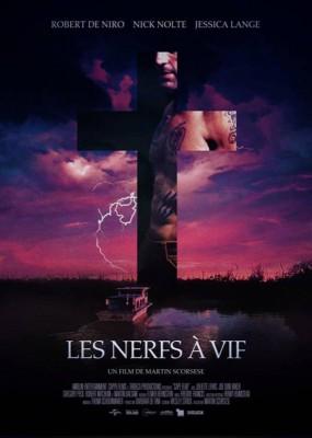 """Afficher """"Les nerfs à vif"""""""
