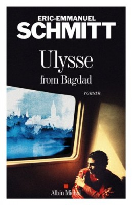 "Afficher ""Ulysse from Bagdad"""