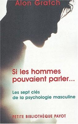 """Afficher """"Si les hommes pouvaient parler"""""""
