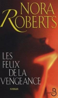 """Afficher """"Les Feux de la vengeance"""""""