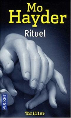"""Afficher """"Rituel"""""""