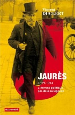 "Afficher ""Jaurès 1859-1914"""