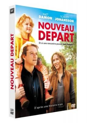 """Afficher """"Nouveau Départ DVD"""""""