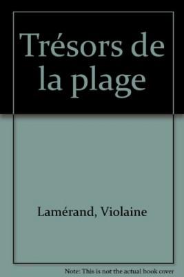 """Afficher """"TRÉSORS DE LA PLAGE"""""""